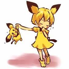 """Résultat de recherche d'images pour """"pokemon noctali"""""""