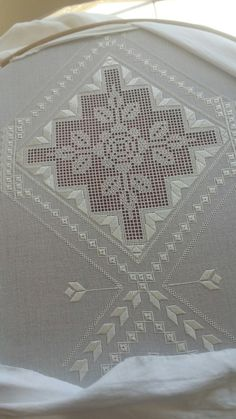Rococo, Beaded Embroidery, Shabby Chic, Beads, Towels, Hardanger Embroidery, Bullion Embroidery, Crochet Throw Pattern, Dots