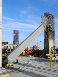 Civil Engineering Construction, Construction Design, Steel Erectors, Paving Contractors, Building Foundation, Engineering Companies, Steel Columns, Reinforced Concrete, Steel Structure