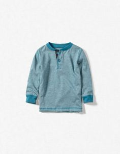 Combined striped corduroy t-shirt--need I say it again--I love Zara Kids online!