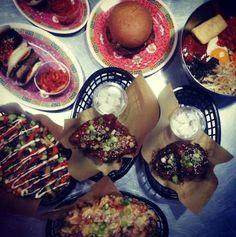 Kimchi Cult, Glasgow: Bekijk 50 onpartijdige beoordelingen van Kimchi Cult, gewaardeerd als 4,5 van 5 bij TripAdvisor en als nr. 404 van 2.388 restaurants in Glasgow. </cf>