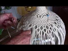 ballon flaske ny - YouTube