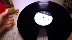 !st Pressing,1979,#album,Database,Discogs,#Hard #Rock,#Hardrock,LP,#pink #floyd,Record,#Rock Musik,#Saarland,SHDW 411,#Sound,#the #wall,unboxing,vinyl #Pink Floyd-s #The #Wall 1st pressing - http://sound.saar.city/?p=46779
