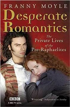 Looking for a light-hearted period drama series to watch next? 5 reasons why BBC& Desperate Romantics should be your pick for a historical costume drama. Period Drama Series, Period Dramas, Period Movies, Free Books Online, Reading Online, Wicked Book, Aiden Turner, Bbc Drama, Bbc Tv Series