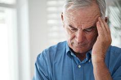 L'aneurisma cerebrale può rimanere nascosto nel cervello per …