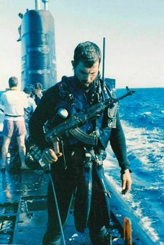 Military and Aviation (captain-price-official: South African Seaborne. Military Gear, Military Police, Military History, Air Force Special Operations, South African Air Force, Military Special Forces, Defence Force, Submarines, Modern Warfare