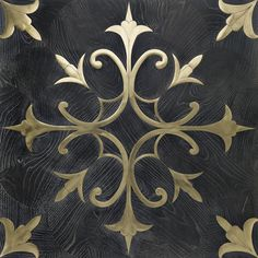 i Vassalletti Flooring Boiserie Marquetry Panels Wall Wood Tuscany Italian Les Ateliers Courbet Floor Patterns, Tile Patterns, Textures Patterns, Solid Wood Flooring, Parquet Flooring, Floor Design, Tile Design, Floor Texture, Do It Yourself Home