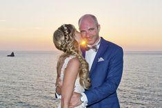Wedding Story, Greece, Wedding Photography, Wedding Shot, Wedding Photos, Greek, Wedding Pictures, Bridal Photography, Wedding Poses