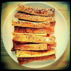 477337_10150832587389021_684279020_9777789_206223478_o by Cristina Dirnea, via Flickr Mobile Photos, Sandwiches, Inspiration, Food, Biblical Inspiration, Eten, Paninis, Meals, Inspirational