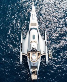 ✨⚓️ M/Y Galaxy Of Happiness⚓️✨ Length - 53m/174ft Built - 2016 by @yvangrubski —————————————————— - - - - - - - - #superyacht…