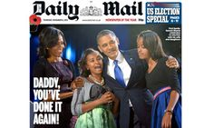 http://static.guim.co.uk/sys-images/Technology/Pix/pictures/2012/11/8/1352375622257/Daily-Mail-Obama-election-008.jpg
