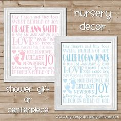 My Computer is My Canvas: Printables by Colette -  PERSONALIZED Printable Shop via Etsy  http://www.etsy.com/shop/mycomputerismycanvas
