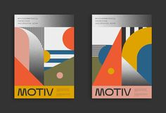 Motiv Winery by Ronnie Alley