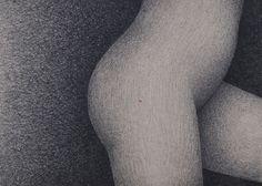 Torso N°01 / Art By Slavomir Zombek