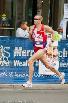 I've tried several times to mimic his formation but it's nearly impossible, it's almost like he's flying!  #Ryan Hall