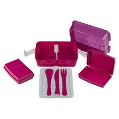 Lunch Box With Compartments, Flatware, Amazon, Cutlery Set, Riding Habit, Shun Cutlery, Amazon River, Dishes, Cutlery