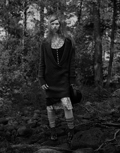 nygårdsanna.se Nygards Anna Autumn 2008