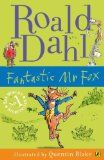 Lots of resources to help teachers use 'Fantastic Mr Fox' in their classroom.