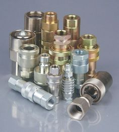Steelsparrow an Authorized Dealer and Exporter of Pneumatic couplings by Online Orders with Affordable Prices in Market.
