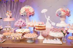 mary poppins festa