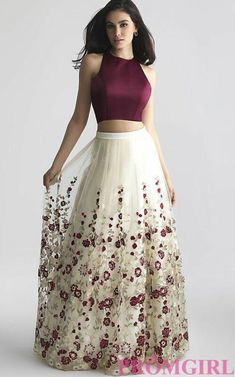 105 Exclusive Heavy Designer Beautiful Off-White Color Party Wear Lehenga Choli-Bridal Lehenga Store A Line Prom Dresses, Homecoming Dresses, Evening Dresses, Dress Prom, Wedding Dresses, Dresses Dresses, Indian Prom Dresses, Prom Gowns, Dress Formal