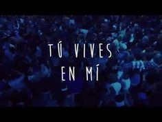 La victoria es tuya!!  Valentustour.com/victorycoffeeblend  Vida Tu Me Das - Hillsong Young & Free En Español ||HD|| - YouTube