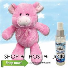 Why a beFragrant Cuddle Pig Will Change Your Life!  Available in 4 Scents! #beFragrant #kids #cuddle #scented #pink #pig #spray #boogieman #kidzzone #bodysafe #scents #bubblegum #blueraspberry #cottoncandy #greenapple #jollyrancher #photooftheday #instagood #instadaily #instamood #igers #repost #shop #online #today => http://default.gobefragrant.com/shop/Kidz-Zone/