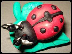 bugs  https://www.facebook.com/PepperiPaja /  http://pepperipaja.blogspot.fi/