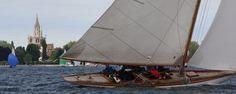 Wochenkurse am Bodensee 2017 Sailing Ships, Boat, Training, Dinghy, Boats, Sailboat, Tall Ships