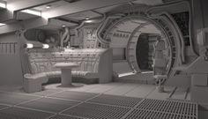 Toutes les tailles | Star Wars: A New Hope | Millennium Falcon | Flickr: partage de photos!
