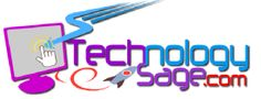 TechnologySage covers articles on all things technology which includes tips and tricks, how to guides, resource posts, and list posts. Technology usually covered: software, apps and reviews, websites reviews, software and mobile applications, and games reviews