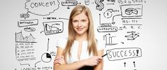 Spa Marketing   Free Marketing Tools   Dayspa Magazine
