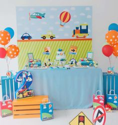 Birthday board ideas first ideas 2nd Birthday Party For Boys, Cars Birthday Parties, Baby First Birthday, Birthday Party Decorations, Car Birthday, Birthday Board, Auto Party, Transportation Birthday, Party Ideas