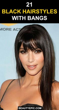 How To Maintain Short Relaxed Hair Thirstyroots Com Black