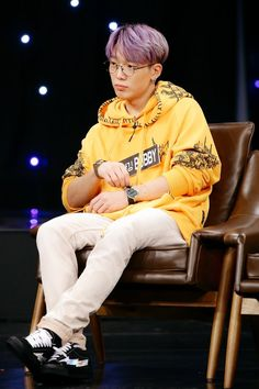 K Pop, Rapper, Ikon Wallpaper, Ikon Debut, Bobby S, Kim Hanbin, Ikon Junhoe, Ikon Kpop, Korean Boys Ulzzang