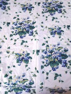 Image Detail For Waverly Fabric Felicite Hazelnut 671246