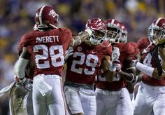 AL.com All-Access: is this Bama's best defense ever?