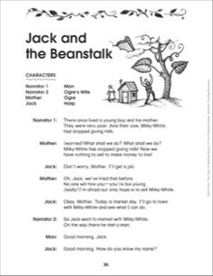 Jack And The Beanstalk Printable Counting Book additionally Jack And The Beanstalk Math Game as well Bfbbb Dcd Cf B Dbf D Db Ae additionally Dcad A Af E Cabc Efdb furthermore Fairy Tales Math Collage. on more or less jack and the beanstalk activity