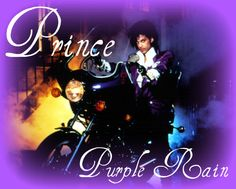 This is when my Prince obsession was started!!