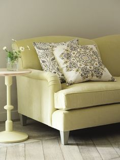 Echo Baker Lifestyle design. Interiors Fabrics curtains and soft furnishings by Room in Hay on Wye Herefordshire