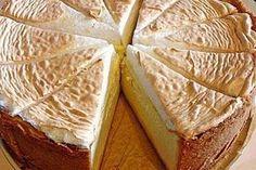 Käsekuchen vom Feinsten, ein sehr leckeres Rezept aus der Kategorie Backen. Bewertungen: 610. Durchschnitt: Ø 4,7.