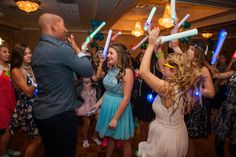 Let us help make your child's Bat or Bar Mitzvah a day they won't forget! Photo: Jim Harris Studios