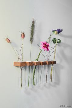 Binti Home Blog: Dutch Design Week Sectie C : Creatief met de producten van…