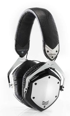 This is the famous and wanted V-Moda Crossfade LP Chrome Tomorrowland headphone. We sell it online in Holland and Belgium for only so give it a try if you want the best headphone! Best Cheap Headphones, Gaming Headphones, Lifestyle Store, Headgear, Fashion Forward, Popular, My Style, Stylish, Lp