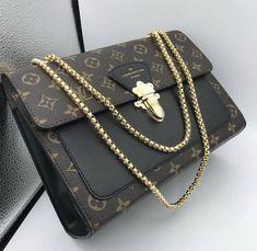 Louis Vuitton Neverfull MM Damier Ebene Bags Handbags Purse – The Fashion Mart Cheap Handbags, Gucci Handbags, Luxury Handbags, Louis Vuitton Handbags, Fashion Handbags, Purses And Handbags, Fashion Bags, Leather Handbags, Popular Handbags