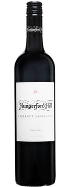 $21.86 - Hilltops NSW - Hungerford Hill Hilltops Cabernet is an extremely impressive modern style Cabernet that displays all the classic Cabernet characters of blueberry and blackcurrant along with a wonderful lifted palate texture that leaves you with sense of wanting more. The length of flavour is something to behold.