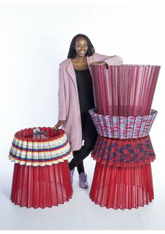 Thabisa Mjo on using bold product design to tell stories South African Art, Most Beautiful, Your Style, Creations, Instagram, Things Happen, Forts, Collection, Product Design