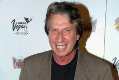 Comedian David Brenner, 'Tonight' favorite, dies March 15, 2014