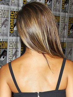 Beyoncé, que cabelo é esse? + 16 Cabelos de Famosas