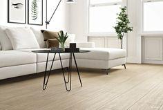 ✔ Same product👉🏼Easternwood. 3 colours. Which one do you prefer? #pamesa #ceramica #pamesaceramica #room #habitación #floortiles #walltiles #flooring #decor #interiors #azulejos #revestimiento #fliesen #carrelage #architecture #interiors #design #trends #arquitectura #design #reformas #revamp #deco #decoración #designlovers #scandinavian #nordicstyle #nordic #wood #woodeffect #madera #maderas Flooring, Living Room, Wood, Table, Life, Furniture, Design, Home Decor, Houses